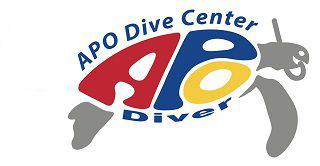 Apo Divers